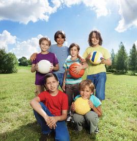Activités culturelles et sportives