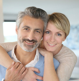 Nouvel accord sur les retraites complémentaires