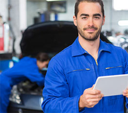 Des Renforts individuels pour augmenter la couverture santé de vos salariés