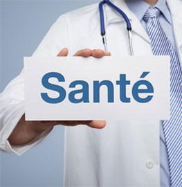Comprendre les contrats santé responsables