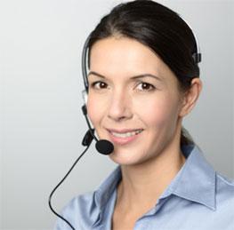 Des services pour vous aider en cas de besoin