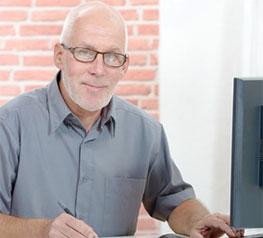 IRP AUTO : Cumul emploi retraite