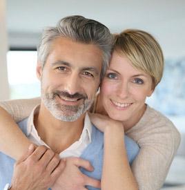 IRP AUTO - Nouvel accord retraite complémentaire