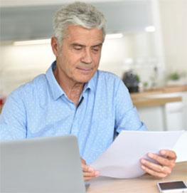 IRP AUTO : Quelle est la valeur du point retraite ?