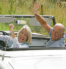 IRP AUTO retraités - comprendre ma retraite