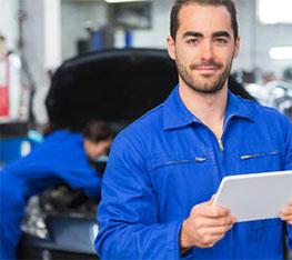 IRP AUTO : Des renforts individuels pour augmenter la couverture santé de vos salariés