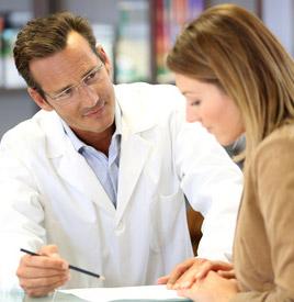 IRP AUTO - Comprendre les remboursements en santé
