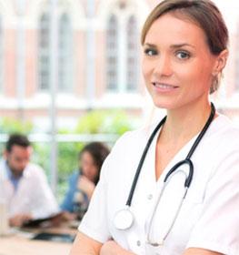 IRP AUTO - Mutuelle santé : le contrat d'accès aux soins