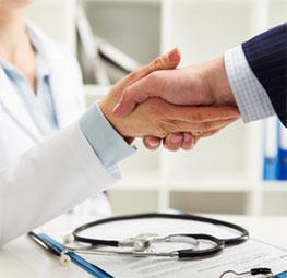 IRP AUTO - Le contrat d'accès aux soins, L'Option Pratique Tarifaire Maîtrisée