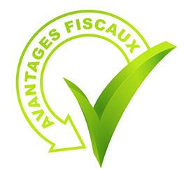 IRP AUTO : Quels sont les avantages fiscaux et sociaux liés aux contrats responsables