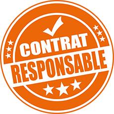 IRP AUTO - Contrats responsables