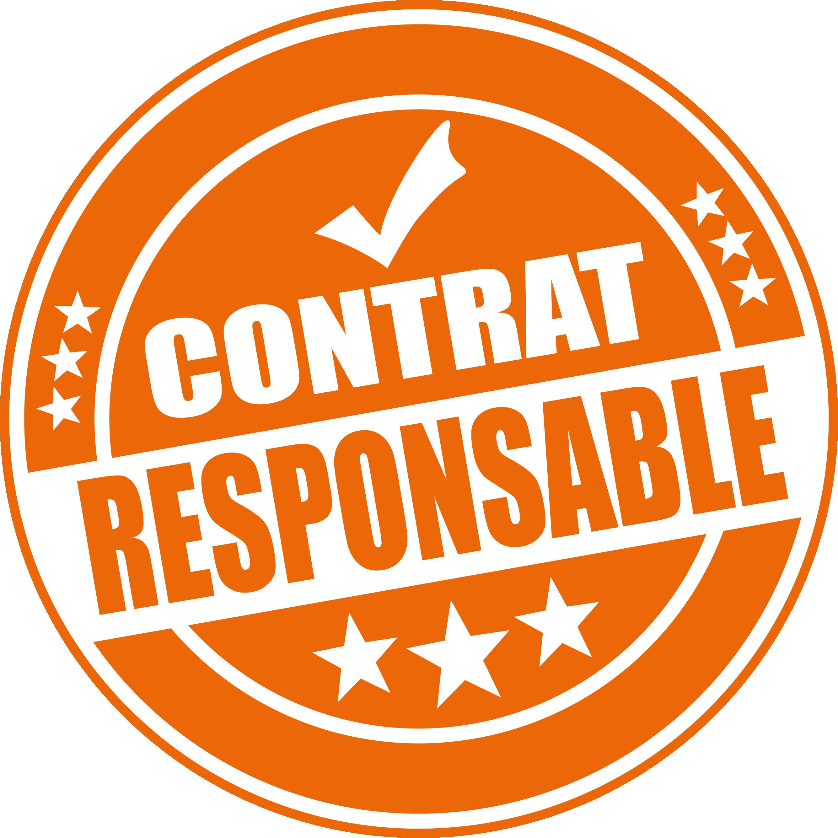 IRP AUTO - contrats santé responsbles