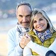 Auto Santé Retraités : choisissez la couverture santé adaptée à vos besoins