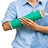 Maintien de salaire : assurez vos obligations et protégez votre trésorerie avec la garantie supplémentaire « Mensualisation »