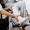 Longue maladie : assurez les revenus de vos salariés en cas de coups durs