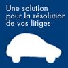 Charte de conciliation IRP AUTO