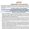 Notice FCPE Épargne Actions, DDR020P