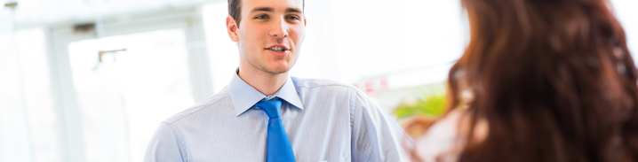 Relation clients & Développement commercial