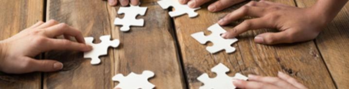 IRP AUTO - Les métiers de la prévention des risques professionnels