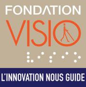 Déficience visuelle : IRP AUTO s'engage aux côtés de la Fondation VISIO