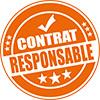 Bénéficiez des avantages d'un contrat « responsable »